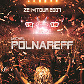 Ze (re) Tour 2007 de Michel Polnareff