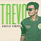 Trevo de Angelo Campos