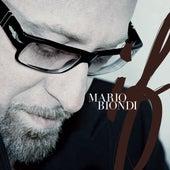 If by Mario Biondi