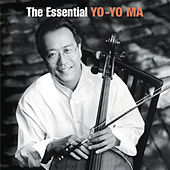 Essential Yo-Yo Ma by Various Artists