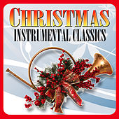 Christmas Instrumental Classics de Various Artists