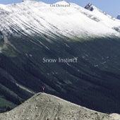 Snow Instinct by On Demand