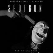 Shotgun (Original Mix - Electro) von Fabian Laumont