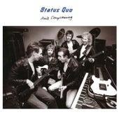 Ain't Complaining (Deluxe) de Status Quo
