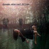 Picture Glass de Dream Eternal Bliss