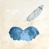 Turn van Ben Larsen