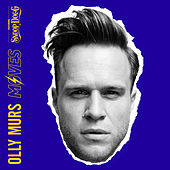 Moves (feat. Snoop Dogg) de Olly Murs