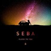 Close to You de Seba