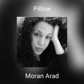 Pillow de Moran Arad