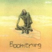 Boomerang de Boomerang