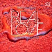 Real Love (Edson Pride Remixes 2K18) by Tony Moran