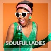 Soulful Ladies de Various Artists