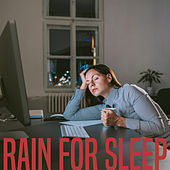 Rain for Sleep by Various Artists