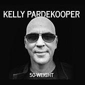 50-Weight by Kelly Pardekooper
