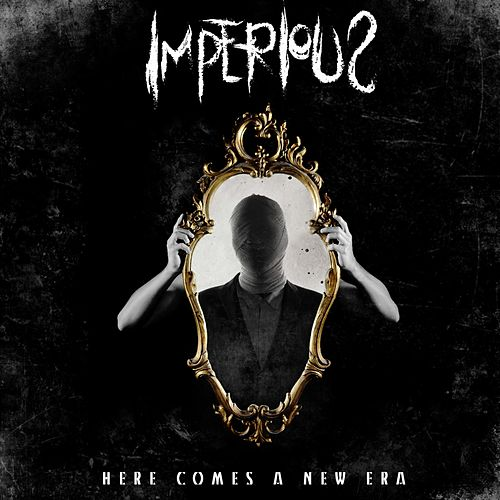 H.C.N.E (Parte 2) by Imperious