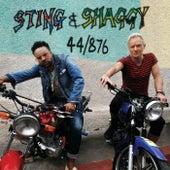 44/876 (Deluxe) de Sting