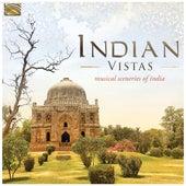 Indian Vistas by Various Artists