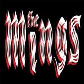 The Mings de Mings