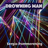Drowning Man de Sergio Pommerening