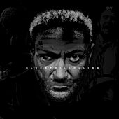 Blvck Phil Collins - EP by OG Maco