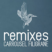 Remixes von Carrousel