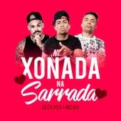 Xonada na Sarrada by MC Dig