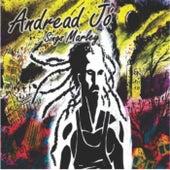 Andread Jó: Tribute to Bob Marley de Andread Jó