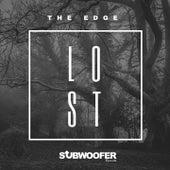 Lost von The Edge