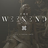 The Weekend de T.I.