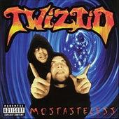 Mostasteless by Twiztid
