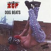 Dog Beats by Insane Clown Posse