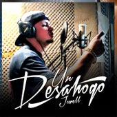 Un Desahogo by Jowell & Randy