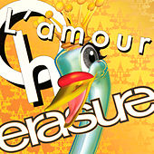 Oh L'Amour by Erasure