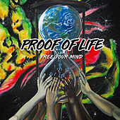 Free Your Mind de Proof of Life
