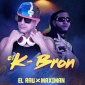 El K-Bron de Rau