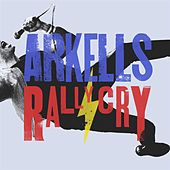 American Screams by Arkells