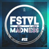 Fstvl Madness - Pure Festival Sounds, Vol. 22 von Various Artists