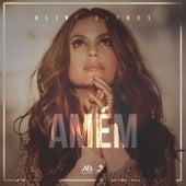 Amém by Aline Barros