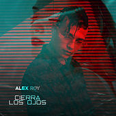 Cierra los ojos de Alex Roy
