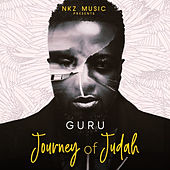 Journey of Judah de Guru