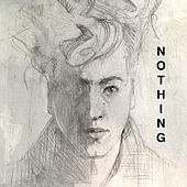 Nothing de Noah Mac
