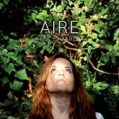Aire by Various Artists