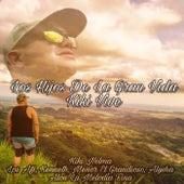 Los Hijos de la Gran Vida Kiki Vive (feat. Nelma, Los Afi, Kenneth, Menor el Grandioso, Alysha & Alon la Melodia Fina) von Kiki