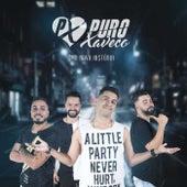 Uma Nova História by Grupo Puro Xaveco
