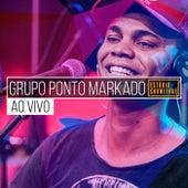 Grupo Ponto Markado no Estúdio Showlivre (Ao Vivo) de Grupo Ponto Markado