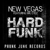 Hard Funk de New Vegas Mr. Eyez