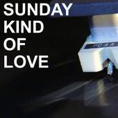 Sunday Kind of Love de Ella Fitzgerald