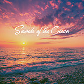 Sounds of the Ocean de Various Artists