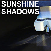 Sunshine Shadows by The Carter Family