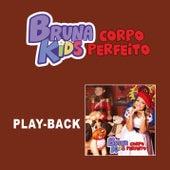 Corpo Perfeito (Playback) de Bruna Karla